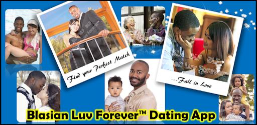 δωρεάν γάμο εφαρμογές dating