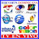 Dominican TV Channels Live 2018 Download on Windows