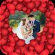 Heart Photo Frames Android apk