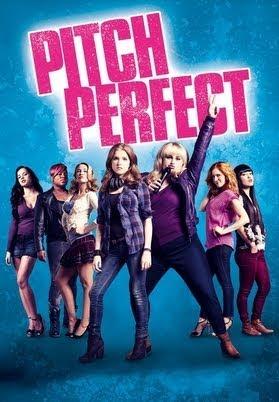 Pitch Perfect Film Deutsch Komplett