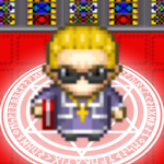PriestCEO Icon