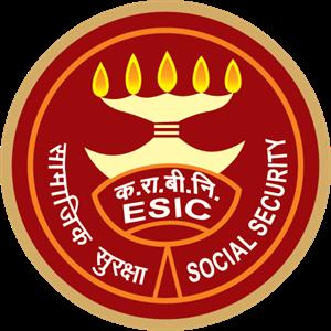Image result for esi scheme