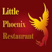 Little Phoenix Restaurant