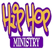 Hip Hop Devotional