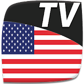 USA TV EPG Free