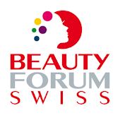 BEAUTY FORUM SWISS
