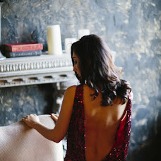 Wedding photographer Yana Godenko (yanapema). Photo of 13.08.2015
