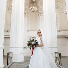 婚禮攝影師Oksana Mazur(Oksana85)。02.04.2019的照片