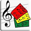 Cancionero Boliviano icon