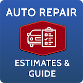 Auto Repair Labor Estimates & Car Guide