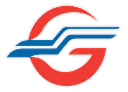 Guangshen Railway Company