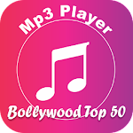 Top 50 Bollywood Songs 2017 Icon