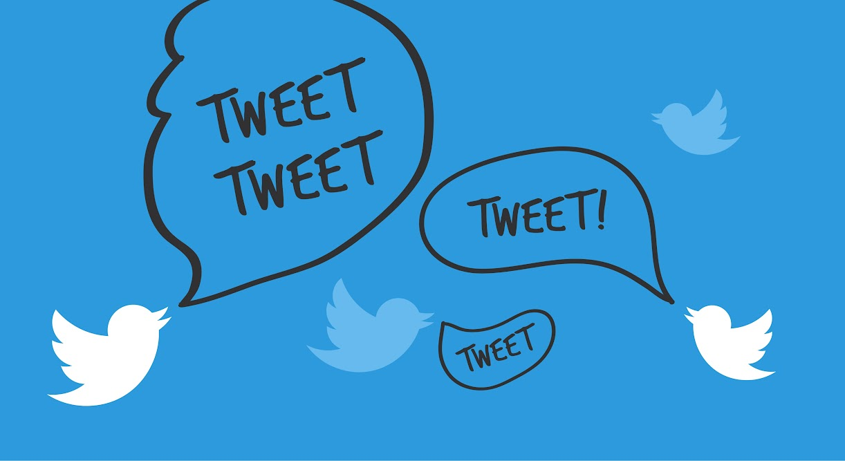 Facebook lite - Instagram - Twitter - nên lựa chọn mạng xã hội nào ?