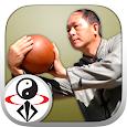 Tai Chi Ball Qigong (Dr. Yang) apk