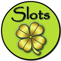 Mega Winner Slots 777 - Retro vegas BlackJack icon