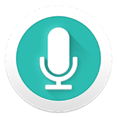 Sound Recorder (Voice Record)