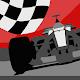 Formel1.de apk