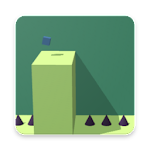 JFR - Jump, Fly and Roll Icon