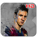 Best Messi Wallpaper HD