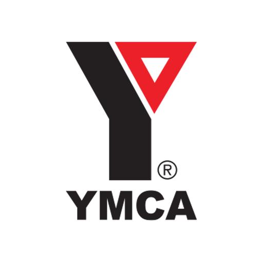 YMCA Christchurch/ Bishopdale