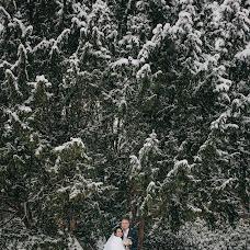 Wedding photographer Alexander Hasenkamp (alexanderhasen). Photo of 12.12.2017
