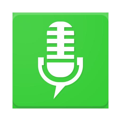 Webinar FM file APK for Gaming PC/PS3/PS4 Smart TV