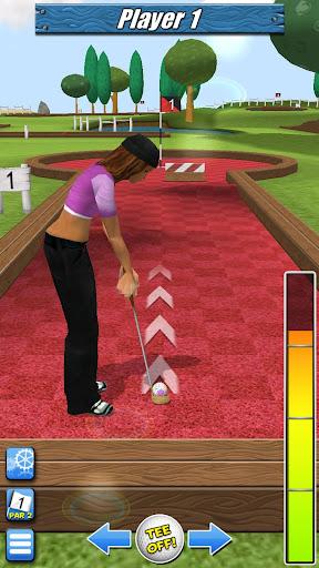 My Golf 3D  screenshots EasyGameCheats.pro 1