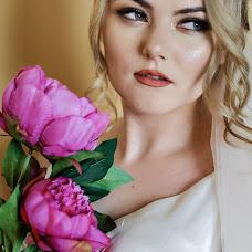 Wedding photographer Yulya Fedishin (juliafedyshyn). Photo of 29.05.2018
