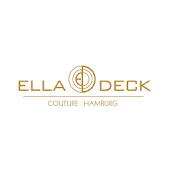 Ella Deck Couture Hamburg