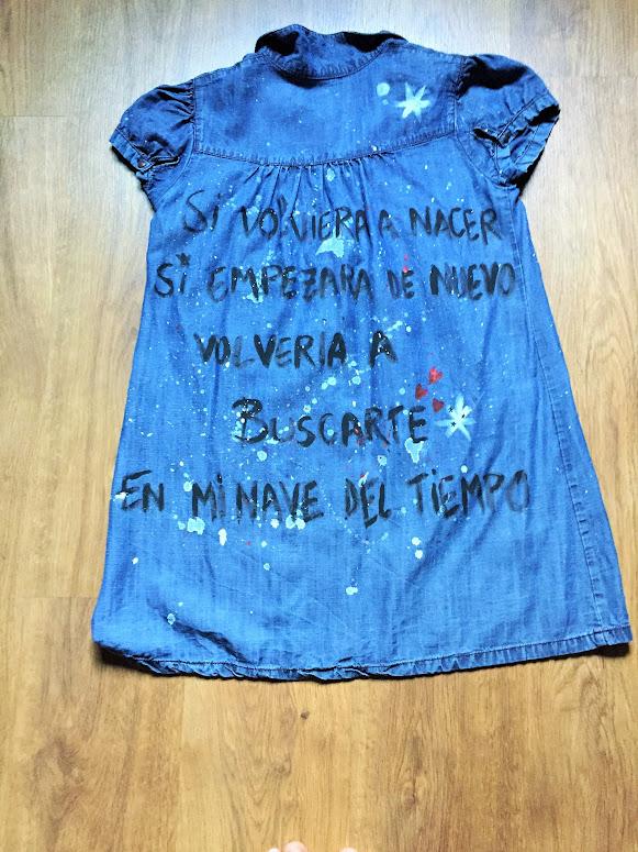 8-sorbos-de-inspiracion-diy-vestido-vaquero-vestido-vaquero-amaral-como-hablar-la-magia-del-orden-reciclar-reutilizar
