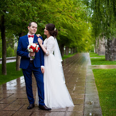 Wedding photographer Tatyana Kopaeva (-Photo-Lady-). Photo of 10.08.2017