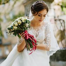 Wedding photographer Masha Serova (Serova1). Photo of 05.07.2018