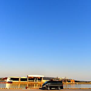 ハイエース ワゴンGLのカスタム事例画像 たっかん🚂さんの2020年09月03日21:18の投稿