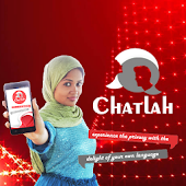 ChatLah Multilingual Messenger
