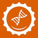 BrewGene icon