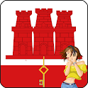 Online Radio - Gibraltar icon