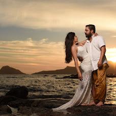 Wedding photographer Arturo Juarez (arturojuarez). Photo of 08.03.2017