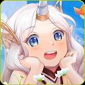 Guide For Goddess MUA icon