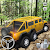 Extreme Offroad Mud Truck Simulator 6x6 Spin Tires file APK for Gaming PC/PS3/PS4 Smart TV