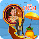 Onam Photo Frames APK