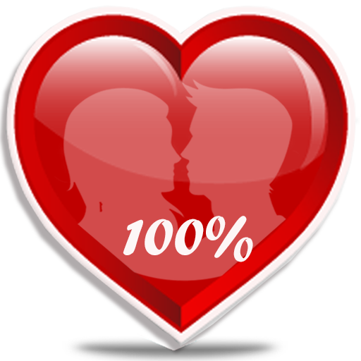Real Love Calculator Test Love