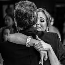 Wedding photographer Jonathan Antunez (JonathanAntune). Photo of 17.04.2017