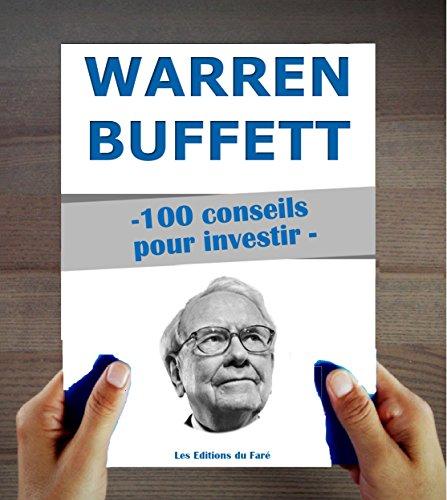 investissement Warren Buffet