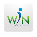 WIN: What I Need – Resources and Services APK