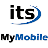 ITS MyMobile