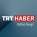 TRT Haber DD icon