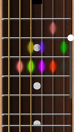 Real Guitar - Guitar Simulator 4.0.3 screenshot 633776
