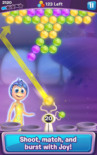 %name Inside Out Thought Bubbles v1.8.0 Mod APK