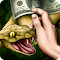 Earn Money or Die 2015 (Free ) 1.02 Apk