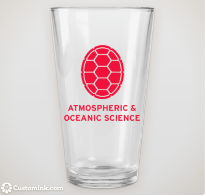 AOSC Pint Glass.png